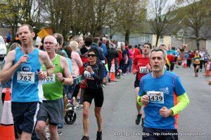 Riitta-finish-300x200